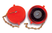 Adapters, Caps & Plugs