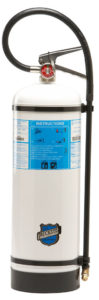 buckeye-2-5-gallon-water-mist-ac-fire-extinguisher-rechargeable-ul-rating-2-a-c