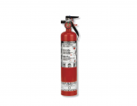 http://www.comfire.ca/media/2015/07/Fire-extinguisher-10BC-01.png