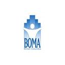 http://www.comfire.ca/media/2016/04/boma.jpg