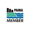 http://www.comfire.ca/media/2016/04/pama.jpg