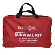 BC Quake bag-01