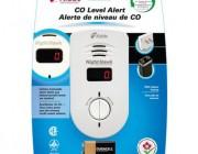 Carbon Monoxide Detectors Now Mandatory in Vancouver