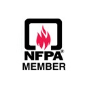 https://www.comfire.ca/media/2016/04/nfpa.jpg