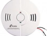 Recall: Kidde NightHawk smoke detector, carbon monoxide alarms